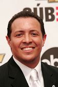 Hector Luis Bustamante at the 2007 Alma Awards. Pasadena Civic Auditorium, Pasadena, CA. 06-01-07