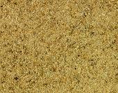 Crumbs Texture