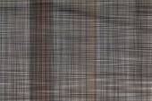 picture of scotch  - Focus in the Pattern background Scotch for decoration - JPG