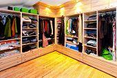 Gran armario