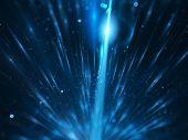 Future Laser Technology