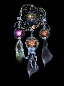 Virtual Dream Catcher