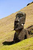 Rapa Nui National Park