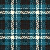 picture of kilt  - Textured tartan plaid - JPG