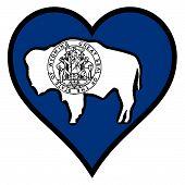 Love Wyoming