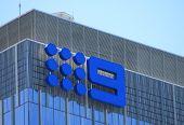 Channel 9 Australia