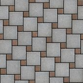 foto of paving  - Gray - JPG
