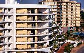 Apartments021