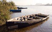Old Boat-02