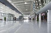 Lviv International Airport