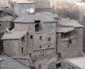 Maroc Architecture