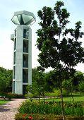 Toa Payoh Garden Tower