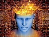 Synergies Of The Mind