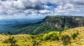 God's Window, Mpumalanga South Africa