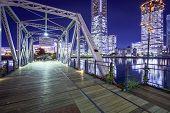 foto of minato  - Yokohama - JPG