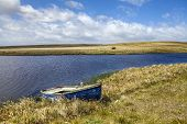 North Pond East Falkland Island-3