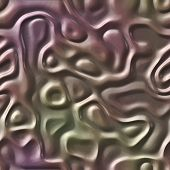 Organics Seamless Generated Hires Texture