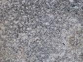 Asphalt Concrete Pattern
