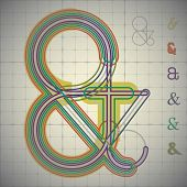 Ampersand Construction