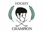 Hockey Champion 2