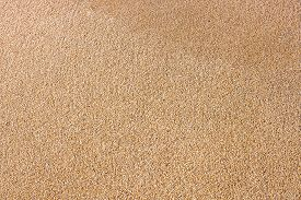foto of sahara desert  - close up of sea beach sand or desert sand for texture and background - JPG