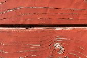 picture of marsala  - Closeup of wall of old house marsala color closeup - JPG