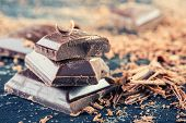 picture of bitters  - Chocolate - JPG