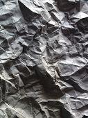 Grey Paper