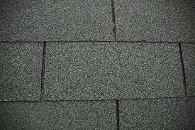 picture of shingles  - Rough - JPG