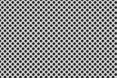 Carbon fiber pattern. Carbon fiber is a lightweight and rigid material.