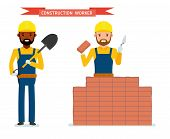 worker poster