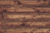 Old Wood Texture. Wood Light Weathered Rustic Oak. Vintage Rustic Pattern Background. Grunge Dirty W poster