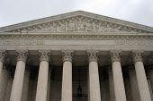Highest Court