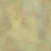 Light Brown And Beige Background