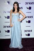 LOS ANGELES - DEC 16:  Jenna Dewan Tatum arriving at the VH1 Divas Concert 2012 at Shrine Auditorium on December 16, 2012 in Los Angeles, CA