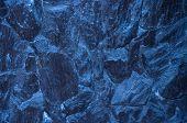 Underwater Rocks Texture