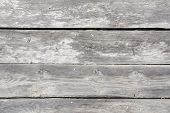 Shabby Barn Boards III