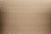 Pattern Of Basketry.