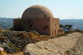 Chapel Crete