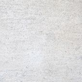 abstract grunge cement floor background and texture