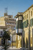 Selimiye in Nicosia Northern Cyprus