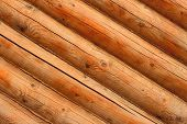 wood grain hardwood background