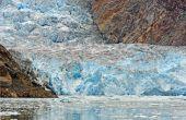 Glacier - Alaska