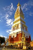 Wat Prathat Panom