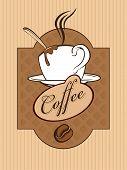 Chocolate_coffee.eps