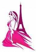 Fashion In France