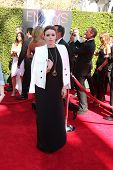 LOS ANGELES - AUG 16:  Natasha Lyonne at the 2014 Creative Emmy Awards - Arrivals at Nokia Theater o