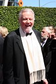 LOS ANGELES - AUG 16:  Jon Voight at the 2014 Creative Emmy Awards - Arrivals at Nokia Theater on August 16, 2014 in Los Angeles, CA