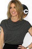 LOS ANGELES - JAN 14:  Felicity Huffman at the ABC TCA Winter 2015 at a The Langham Huntington Hotel on January 14, 2015 in Pasadena, CA