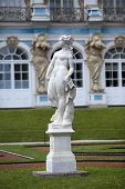 stock photo of tsarskoe  - Katherine - JPG